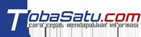 tobasatu.com