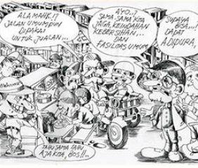 komik-galeri-foto-adipura-2