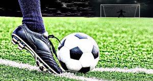 Sejumlah laga seru bakal dijalani tim-tim yang berlaga di ajang Serie A, Premier League, La Liga.(fhoto/net/ts.com