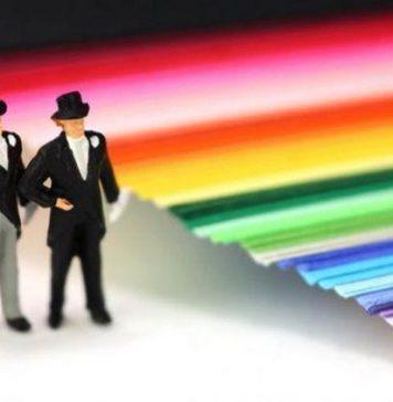 ilustrasi gay