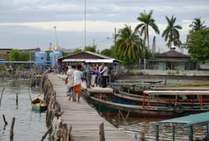 perahu nelayan-1