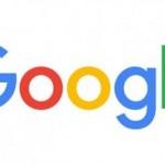 google logo baru