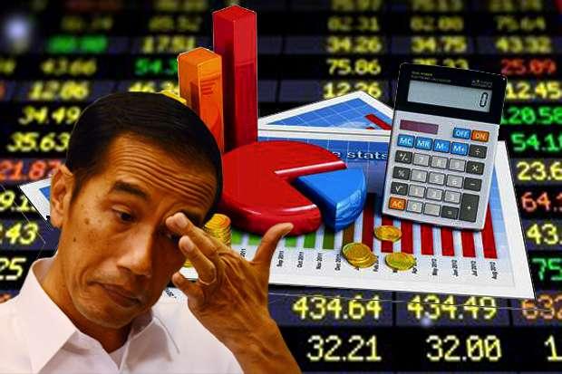 paket kebijakan ekonomi jokowi jilid IV tobasatu.com
