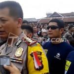 berita medan | tobasatu.com | penggerebekan narkoba di jalan mesjid taufik
