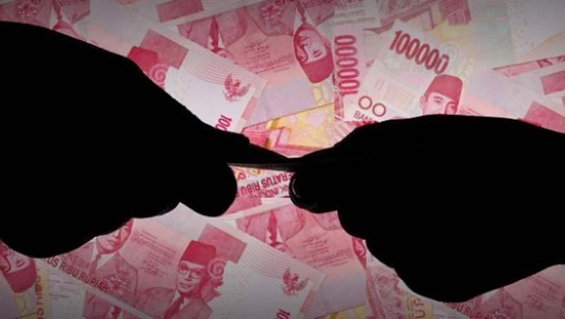 Kasat Res Narkoba Polres Pelabuhan Belawan Ditangkap BNN Diduga Terkait Pencucian Uang Rp 2 Miliar - update berita medan hari ini - tobasatu news