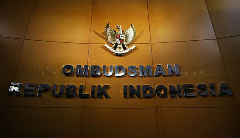 Ombudsman akan Beberkan Kecurangan UN SMAN 2 MAN ke Mendiknas - info update berita medan hari ini - tobasatu news