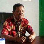 Bangun Pondok Bersalin Desa, Kecamatan Aek Songsongan Upayakan Pembebasan Lahan