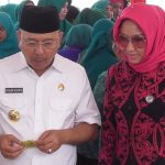 Dikabarkan Ditangkap KPK, Walikota Medan Jadi Korban Hoax