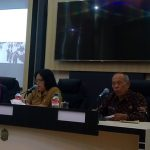 Museum Negeri Sumut Gelar Pameran Sejarah Perjuangan Bangsa