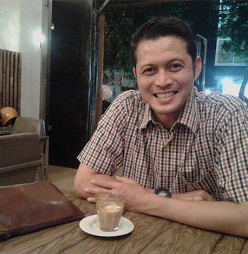Pubblico Street Caffe, Sajikan Kopi Standar Internasional dengan Harga Jalanan