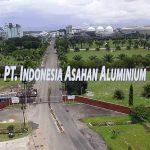 PT Inalum