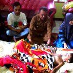 Bocah 4 Tahun Tidur Selama 20 Hari Gak Bangun Bangun