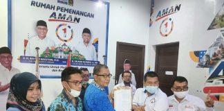 Masyarakat Peduli Rakyat Indonesia image